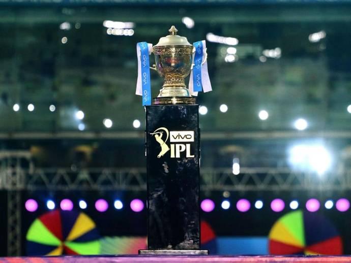 IPL 2021 අත්හිටුවයි – කොවිඩ් ඉන්දීය පිටියත් ආක්රමණය කරයි